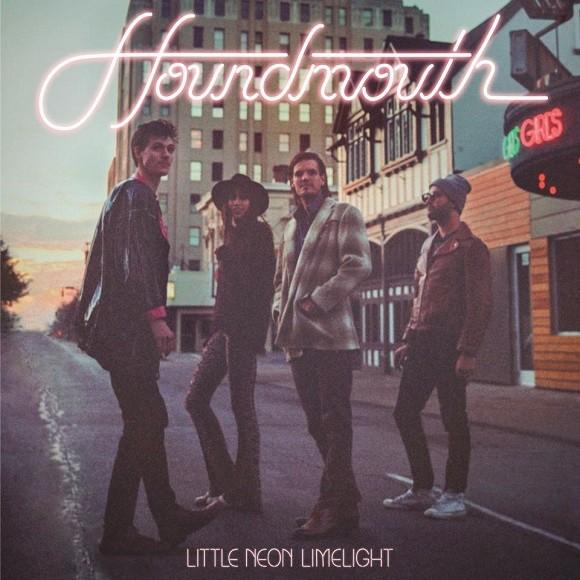 Houndmouth-Little-Neon-Limelight