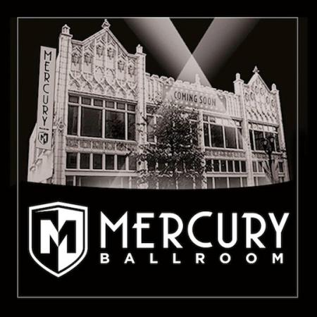 Mecury Ballroom2