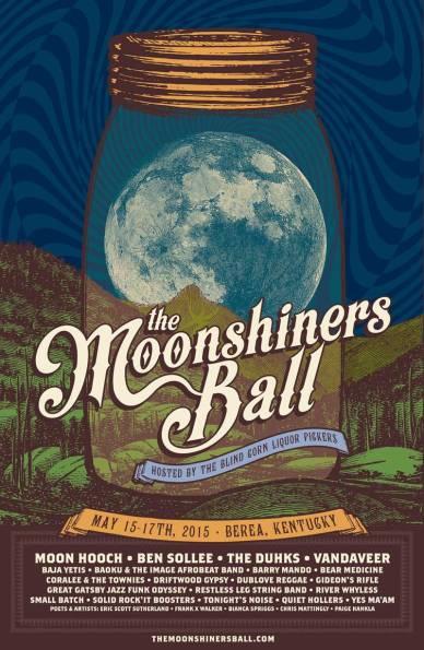 MoonshinersBall-Poster-Mobi
