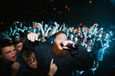 2014ActionBronson-NYC-irving-DT310114