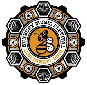 Bunbury-logo