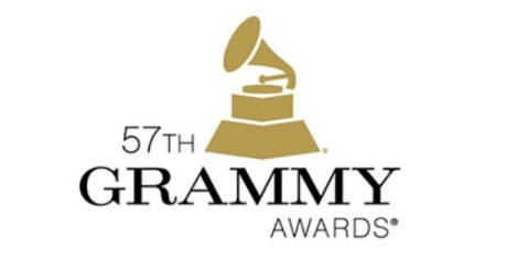 grammy-awards-2015-logo-1417097939-large-article-0
