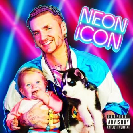 riff-raff-neon-icon-615x614