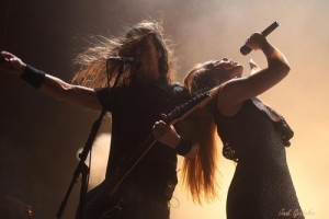 Epica-Live-Photos-2012-Tour-epica-30591580-500-334