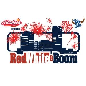 red_white__boom_no_date_0_1428405440