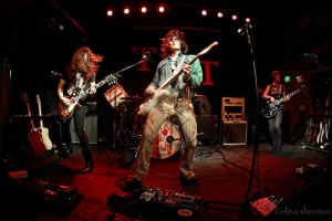Tyler-Bryant-the-Shakedown-Noise-for-the-Needy-2013-the-Tractor-Tavern-IMG-0500-copy