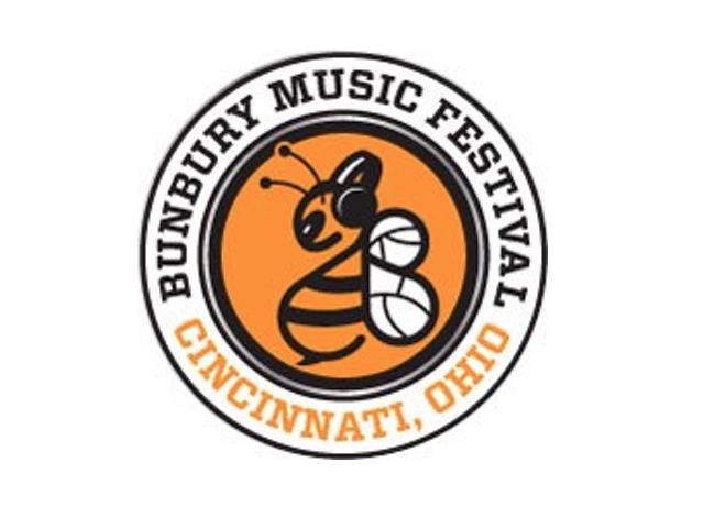 Bunbury_music_festival_1392986068251_3099358_ver1.0_640_480