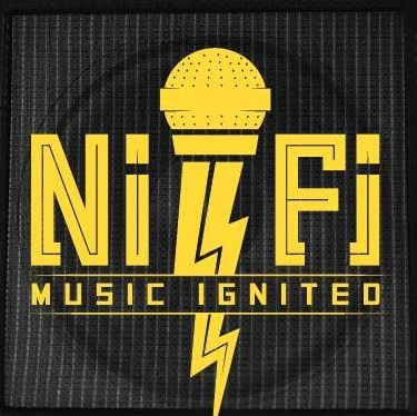 nifi fest