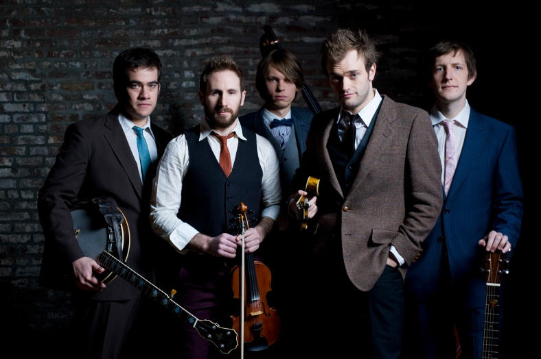 punch-brothers-Press-Photo-1