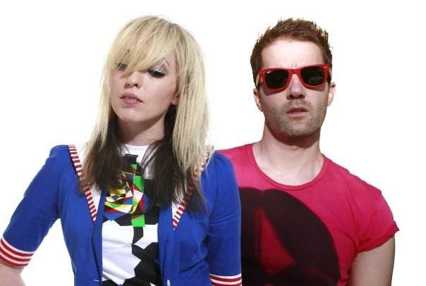 The-Ting-Tings-the-ting-tings-4266311-604-406