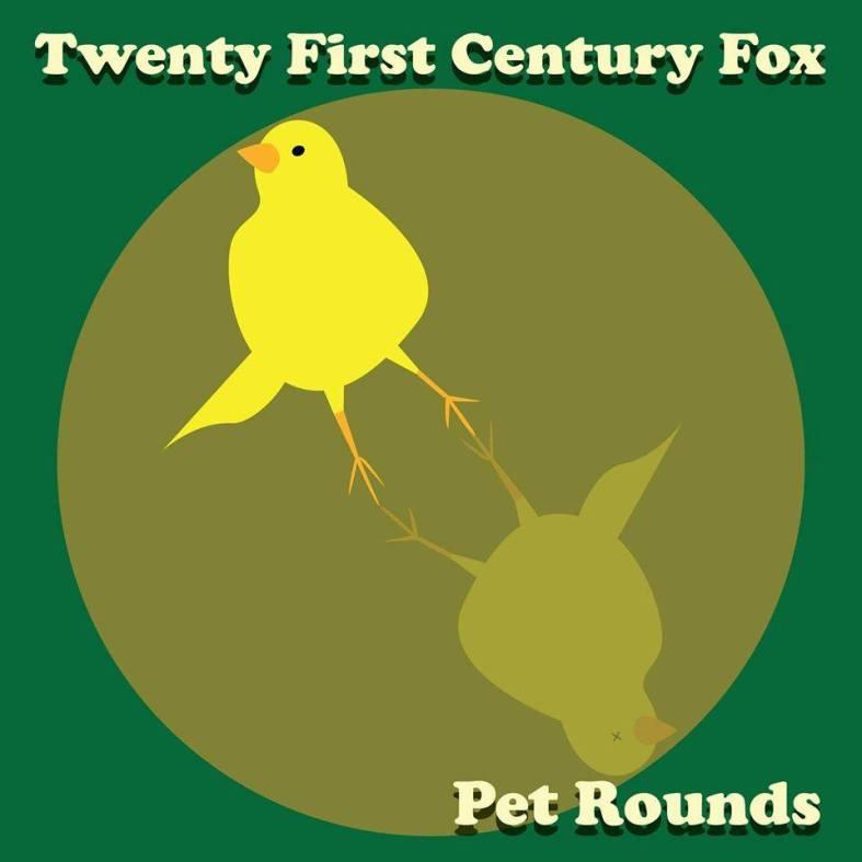pet rounds