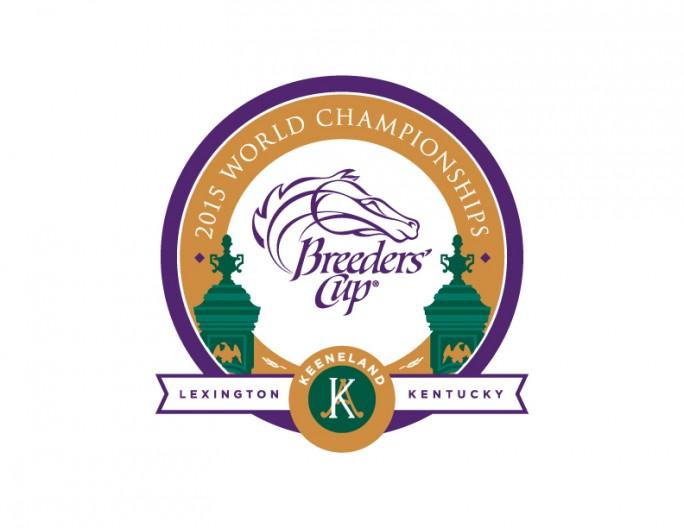 2015-Breeders-Cup-Keeneland-Event-Logo-684x528