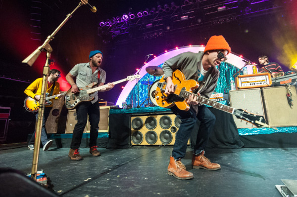 Dr.-Dog-Terminal-5-Waster-6-600x399