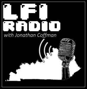 LFI RADIO vol1