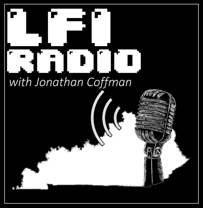 LFI RADIO vol1